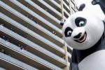Kung Fu Panda 2 apre il Taormina Film Fest