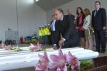 Lampedusa, nuovo sbarco: arrivati in 200
