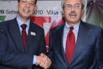 Palermo, primarie in dubbio Riunioni febbrili fra Pd e Sel