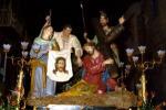 La Veronica festeggia i 130 anni: concerti in Cattedrale e al teatro