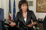 """""""Chiamate private dal carcere"""", condannata l'ex direttrice del Pagliarelli di Palermo"""