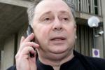 Bancarotta fraudolenta, arrestato Lele Mora