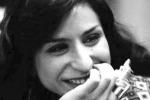 """""""Morta per overdose di chemio"""", interrogato il primario"""