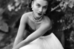 Cinema, morta Linda Christian