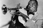 Feste e concerti a Ragusa per celebrare i 100 anni del Jazz
