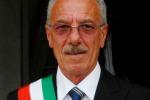 """Grido d'aiuto del sindaco di Pozzallo: """"L'emergenza immigrazione non possiamo affrontarla da soli"""""""