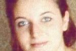 Niscemi, ragazza rifiuta il cognome del padre: ha ucciso la mia mamma