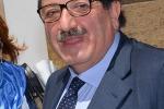 Caltanissetta, sequestro di beni per Maira E' accusato di evasione fiscale