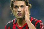 Calcio, Paolo Maldini indagato per corruzione