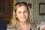 Ragusa, al Comune insediato il nuovo commissario