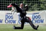 Tra gioco e competizione In Sicilia impazza il disc dog