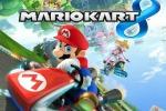 Videogiochi, Nintendo riparte da Mario Kart 8 con antigravità