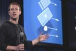 Cellulari, Facebook: a Barcellona va in scena la tecnologia del futuro