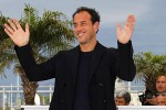 "Cannes, all'italiano Garrone il ""Gran prix"""