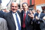 Bologna, si suicida l'ex candidato sindaco Sevenini