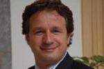 Incidenti sulla Palermo-Sciacca: arrivano i controlli con il telelaser
