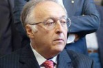 Violazione del segreto, indagine su Messineo: scintille in Procura