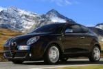 Alfa Romeo presenta il restyling 2014 Nuove motorizzazioni per Giulietta e Mito