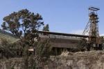 Un museo dello zolfo nel Nisseno
