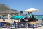 Palermo, a Mondello torna il World Festival On The Beach