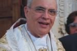 Il Papa rimuove il vescovo di Trapani