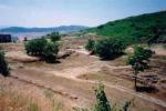 Kore, prima spedizione archeologica Il via libera nella zona di Morgantina
