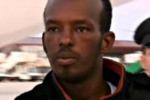 """Naufragio Lampedusa, arrestato un organizzatore del """"viaggio della morte"""""""