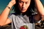 Felpe e t-shirt parlano siciliano: la scommessa di tre amici