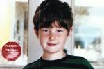 """Condannato per omicidio: """"Non uccisi Nicholas Green"""""""