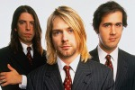 "Nirvana, Kiss e Peter Gabriel nella ""Hall Of Fame del Rock"""