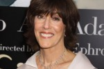 "Morta Nora Ephron: scrisse ""Harry ti presento Sally"""