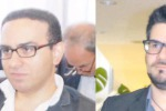 Pd, caos a Trapani: eletti due segretari