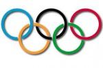 Olimpiadi 2020 e il no di Monti, scelta prudente