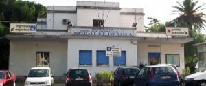 Palermo, mancano i medici: all'ospedale Ingrassia sospesi i ricoveri in Ortopedia
