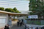 Trapani, attende i soccorsi: muore davanti all'ospedale