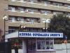Siracusa, nuovo ospedale a ridosso dell'autostrada: ex direttore dell'Asp boccia l'area