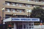 «Contrae l'epatite in ospedale»: sì al risarcimento
