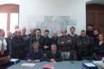 Caltanissetta, via alla valutazione del patrimonio del centro storico