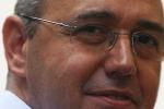 Vento: solo 4 siciliani su 10 fedeli al partito scelto un anno fa