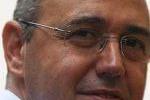 Piero Vento: «Matteo Renzi vola ma gli italiani non sono ottimisti»