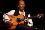Addio a Paco De Lucia, il poeta del flamenco