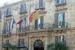 Irregolarità in Sicilia, l'Ue blocca 220 milioni di fondi