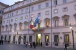 Sblocca Italia al rush finale: ma c'è il nodo delle coperture
