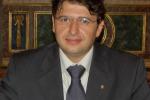 Nicola Perricone si riconferma presidente regionale di Acli Terra