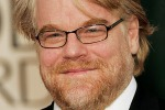 Morto per overdose l'attore Philipp Seymour Hoffman