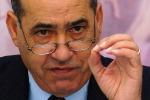 Otto siciliani nella lista nera della commissione Antimafia