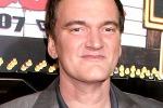 Per Tarantino è Woody Allen il migliore