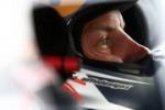 Vince Raikkonen, Alonso secondo