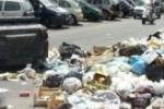 Sciopero Ato Belice, stop alla raccolta in undici comuni