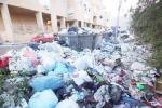 Enna, rifiuti: i liquidatori presentano il conto